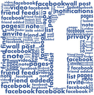 facebook_icon_.jpg