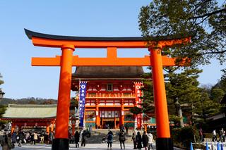 fushimi24.jpg