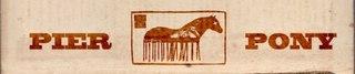 header_pony.jpg