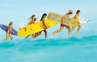 img_surf.jpg
