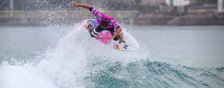 julian-wilson-air-js-surfboard-Australianopen.jpg