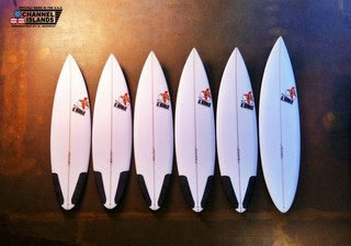 kelly-slaters-quiver-tahiti-2013-decks-960x672.jpg