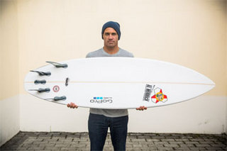 kellyslater_rookie.jpg