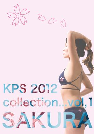 kps2012-vol1.jpg