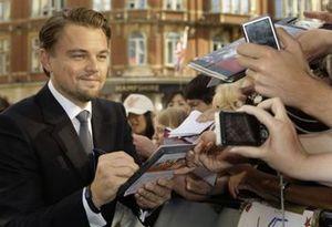 m_Leonardo20di20Caprio20EFX.jpg