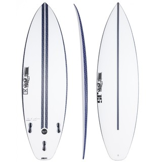 mbox-hyfi-full-js-industries-surfboards_2.jpg