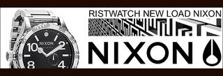 nixon-top.jpg