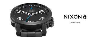 nixon72.jpg