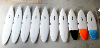 parko-hawaii-boards.jpg