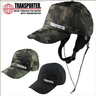 sf-etc-tra-winter-cap_1.jpg
