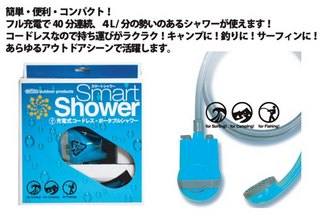 smart_shower_image - コピー (2).jpg