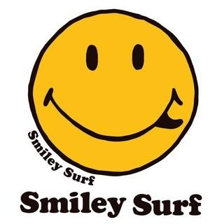 smileysurf-fb-567x571.jpg