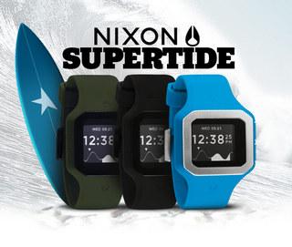 supertide-nixon_01.jpg
