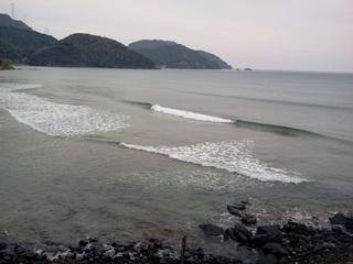 2011-10-17 07.58.05難波江.jpg