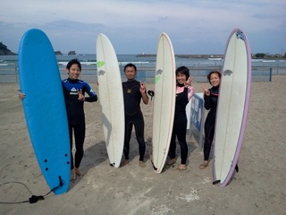 2011-10-17 11.46.24いざ出発.jpg