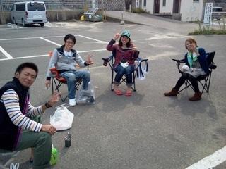 2011-10-17 13.06.43みんなでお昼.jpg