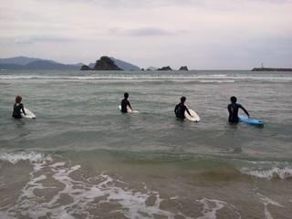 2011-10-17 15.14.38海へ.jpg