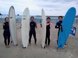 2011-10-17 16.53.38集合写真.jpg