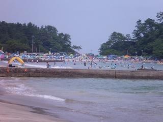 P1000024海水浴.JPG