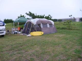 P1000078キャンプ.JPG