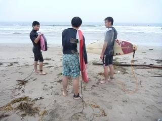 P1000107入水.JPG