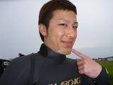 P1000328あご.JPG