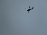 P1000615ヘリコプター.JPG