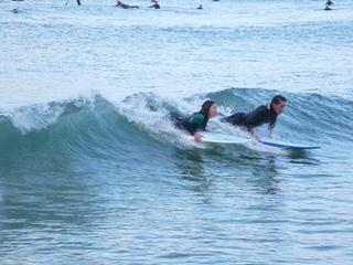 P1010453大きい波.JPG