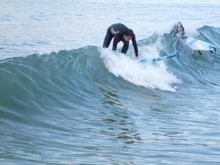 P1010472大きい波.JPG