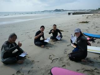 P1020130浜講習.JPG