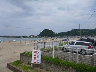 P1020948和田浜へ.JPG