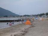 P1020963賑わいビーチ.JPG