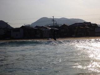 P1030023かよちゃんライド2.JPG