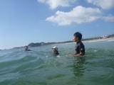 P1030451海水浴2.JPG