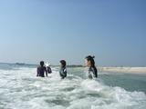 P1050554海水浴22.jpg