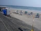 P1060121 夏の海.JPG