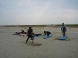 P1060810午後も浜から1.JPG
