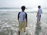 P1060843海水浴.JPG