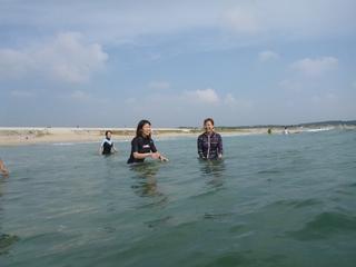 P1060856海水浴.JPG