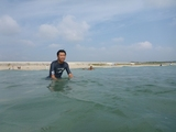 P1060862海水浴.JPG