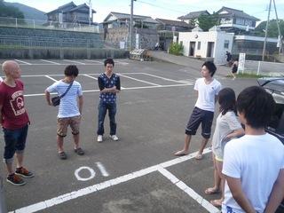 P1070002自己紹介.JPG