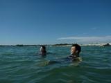 P1070123海水.JPG