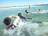 P1070133海水.JPG