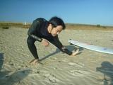 P1070270体操.JPG