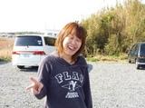 P1080064変わらぬ1.JPG
