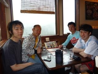 P1090298お昼トヨタチーム.JPG