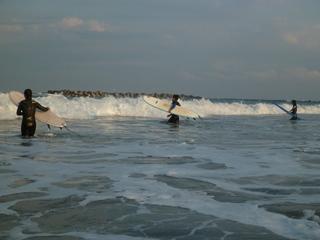 P1100672大波が.JPG