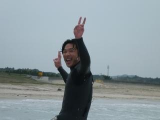 P1100866笑顔で.JPG
