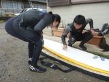 P1110364ニュー.JPG