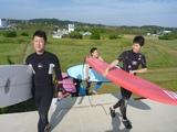 P1120431海.JPG